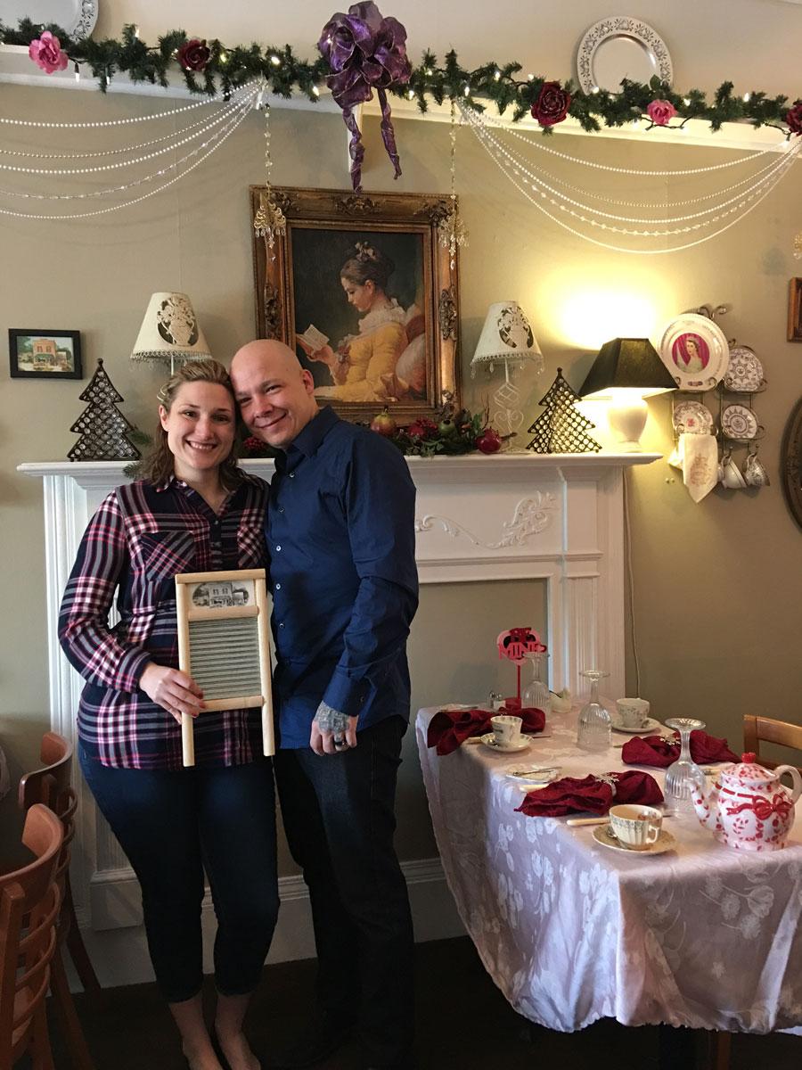 Our-wash-board-bride-couple-WEB
