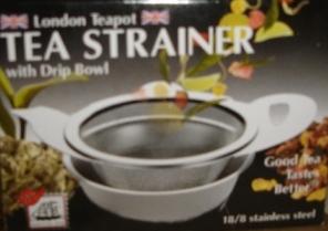 strainer3