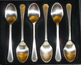 teaspoons1