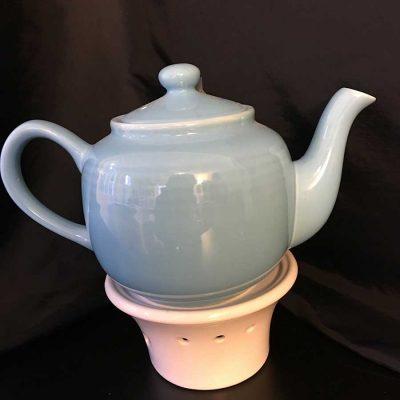 2-piece-baby-blue-tea-pot-with-matching-warmer.-3-cup-tea-pot-WEB2