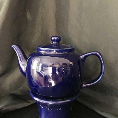 2-piece-cobalt-tea-pot-with-matching-warmer.-6-cup-tea-pot.-WEB