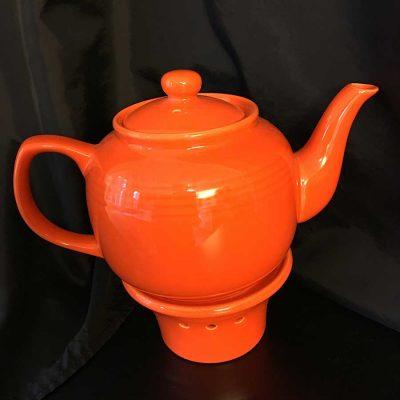 2-piece-mandarin-tea-pot-with-matching-warmer.-6-cup-tea-pot-WEB