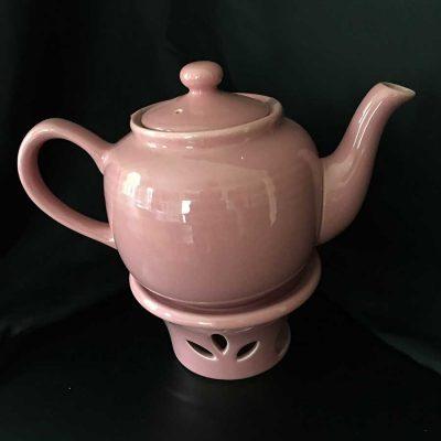 2-piece-pink-tea-pot-with-matching-warmer.-3-cup-tea-pot-WEB